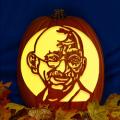 Mahatma Gandhi CO