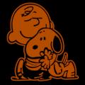 Charlie Brown Snoopy 02