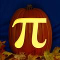 Pumpkin Pi CO