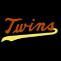 Minnesota Twins 21