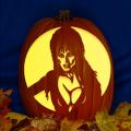 Elvira CO