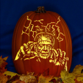 Electric Frankenstein CO