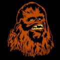 Chewie_MOCK.png