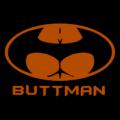 Buttman 02