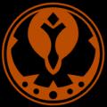 Star Wars Galactic Federation of Free Alliances Emblem 01