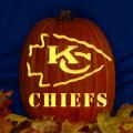 Kansas City Chiefs 02 CO