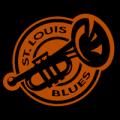 St Louis Blues 06