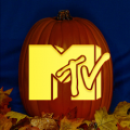 MTV Logo CO