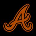 Atlanta Braves 08