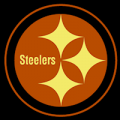 Pittsburgh Steelers 04