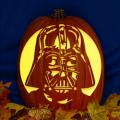 Darth Vader CO
