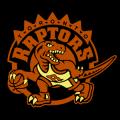 Toronto Raptors 03
