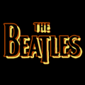 The Beatles 03 Logo