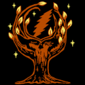 Grateful_Dead_Tree_MOCK.png