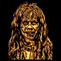 The Exorcist 03