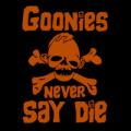 Goonies Never Say Die 05