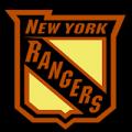 New York Rangers 05