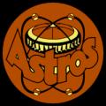 Houston Astros 01