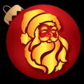 Santa 10 CO
