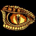 Dragon_Eye_Left_MOCK.png