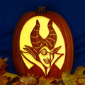 Maleficent 02 CO