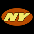 New York Jets 08