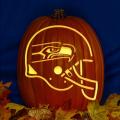 Seattle Seahawks 08 CO
