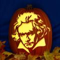 Beethoven CO