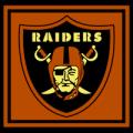 Oakland Raiders 11