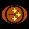 Pittsburgh Steelers 20