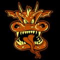 Dragon_Head_02_MOCK.png