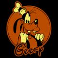 Goofy 02