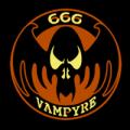 666 Vampyre