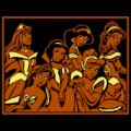 Disney Princess 02