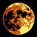 Full_Moon_MOCK.png