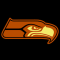 Seattle Seahawks 02
