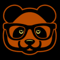 Panda Geek