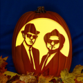 Blues Brothers CO