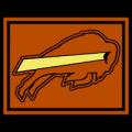 Buffalo Bills 05