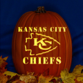 Kansas City Chiefs 01 CO