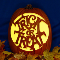 Trick or Treat 03 CO