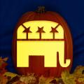 Republican CO
