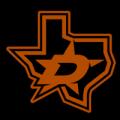 Dallas Stars 09