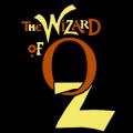 Wizard of Oz - Logo 03