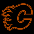 Calgary Flames 03