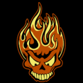 Hot_Head_MOCK.png