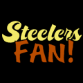 Pittsburgh Steelers 09