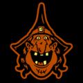 Fun Witch 03