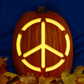 Peace Sign CO