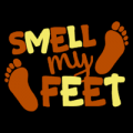 Smell My Feet 10